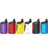 Smok X-Force AIO Starter Kit with 7ml and 2000mAh