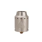 IJOY Limitless 24 RDA Adjustable Airflow Atomizer