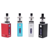 Aspire X30 Rover Kit with 2ml Nautilus X Tank and NX30 Box Mod