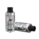 Wismec REUX 6ml Top-filling Design Adjustable Airflow Atomizer Full Kit