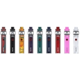 Smok Resa Stick Kit with Built-in 2000mAh Battery and 7.5ml Resa Baby Tank
