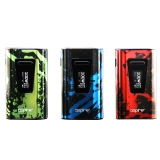 Aspire Typhon 100 Box Mod 100W with 5000mah Built-in Capacity