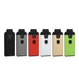 Eleaf iCare 2 Starter Kit with 2ml and 650mah Capacity
