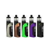 Wismec CB-60 with Amor NS Kit 60W CB-60 Mod and 2ml Amor NS Atomizer