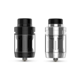 Digiflavor Themis Leakproof RTA Mesh Version with 5ml Capacity