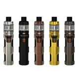 Wismec Sinuous SW 50W Starter Kit