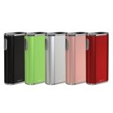 Eleaf iStick MELO Inbuilt 4400mAh Battery MOD