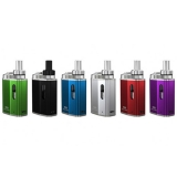 Eleaf iStick Pico Baby Kit with 1050mAh Internal Battery and 2ml GS Baby Tank