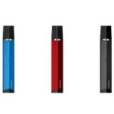 Smok Infinix Kit with 250mAh Built-in Battery and Two 2ml Pods