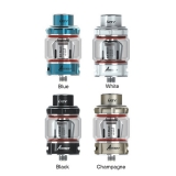 IJOY Avenger Subohm Tank with 4.7ml/3.2ml Capacity