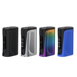 Joyetech eVic Primo Fit Mod with 80W Max Output and Built-in 2800mAh Cell