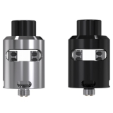 Geekvape Tsunami 24 Plus RDA Adjustable Airflow Atomizer