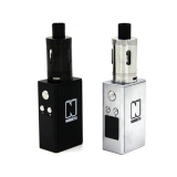 Artery Nugget V2.0 Starter Kit with 50W Nugget V2 Mod and 2ml Trace Tank