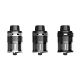 Aspire Revvo Tank with Top Airflow System 3.6ml Capacity(Standard Version)