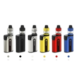 Joyetech CuBox with Cubis 2 Kit with 3000mah and 3.5ml/2ml Capacity