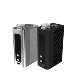 Digiflavor DF 60 TC/VW Mod with 1700mah Capacity