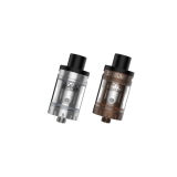 Digiflavor  WildFire Sub Ohm Tank with 3ml Capacity and Top/Bottom Airflow Control