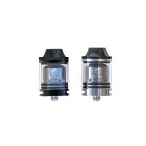 IJOY RTA Tornado 150  Sub Ohm Tank with Top-filling Design and 4.2ml Capacity