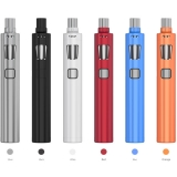 Joyetech eGo AIO Pro C  All-in-One Starter  Kit Powered by a 18650 Battery