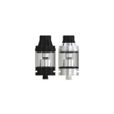 Eleaf ELLO 4ml Capacity Top Filling System Atomizer