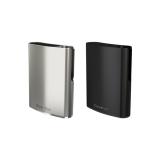 Eleaf iCare Flask Battery