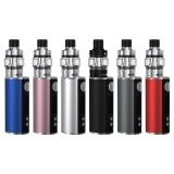 Eleaf iStick T80 Kit with Pesso Atomizer