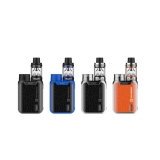 Vaporesso Swag Kit with 80W Swag Mod and 3.5ml NRG SE Tank