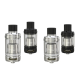 Eleaf Melo 300 Top-filling Design Adjustable Airflow Atomizer