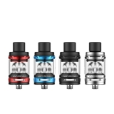 Vaporesso NRG Mini 2ml Slide-n-Fill Design Tank