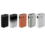 Joyetech Exceed Box Battery with 3000mah Capacity