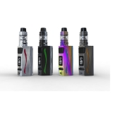 IJOY Genie PD270 Kit with Genie PD270 Mod and Captain S Subohm Tank