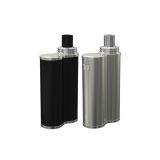Eleaf iJust X Starter Kit with 7ml and 3000mah Capacity