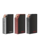 Geekvape Mech Pro Box Mod Powered by 18650 Battery