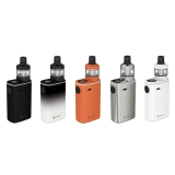 Joyetech Exceed Box 3000mah Capacity with 2ml/3.5ml Exceed D22C Kit