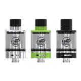 Eleaf GS Juni 2ml with Refined Airflow Child Lock Design Atomizer