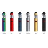 Smok Stick X8 3000mah with 4ml Capacity Top Airflow Starter Kit