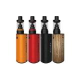 Kanger K-Kiss Starter Kit with 4.5ml and 6300mah Capacity