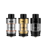 Digiflavor Pharaoh RTA 4.6ml Atomizer with Top Angled Airflow