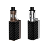 Digiflavor WildFire Kit with DF 60 Mod and 3ml WildFire Atomizer