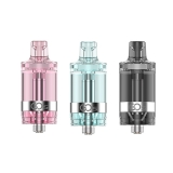 Innokin GO S Disposable Tank
