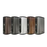 Eleaf iStick Power Nano 40W Box Mod with 1100mah Battery Capacity