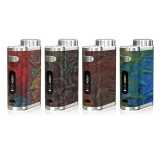 Eleaf iStick Pico Resin Version Box Mod Powred by Single 18650 Cell