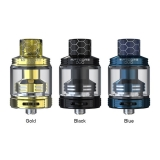 Joyetech Riftcore Duo Atomizer 3.5ml Capacity