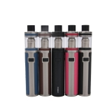 Joyetech UNIMAX 25 Starter Kit with 5ml and 3000mah Capacity