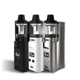 Kanger Juppi 75W Kit  Powered by Single 18650 Cell