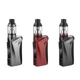 Vaporesso Nebula Kit with 100W Nebula Mod and 2ml Veco Plus Tank