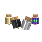 Vandy Vape Pulse 24 BF RDA 2.0ml Rebuildable Dripping Atomizer