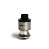 Kanger DOTA 4ml Dual Coil Design Adjustable Airflow RDTA Atomizer