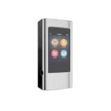Joyetech Ocular Touchscreen 80W Box Mod Support Bluetooth