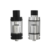 Eleaf Melo RT 25 4.5ml Retractable Top Filling Atomizer